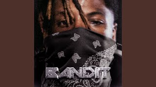 Gambar cover Bandit