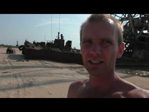 Руби против ФСД от КАП 49 мостами