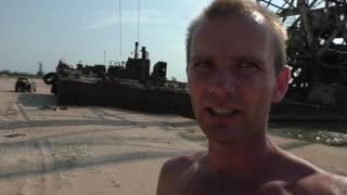 Руби против ФСД  от КАП 49  мостами )