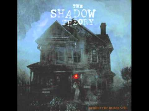 The Shadow Theory - Selebrate