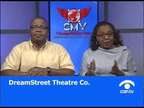 DreamStreet Theatre Company
