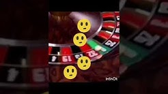 Deal or no Deal,roulette ,slots, Statement, Analyse,Betrug,rigged,scam.Malta Mafia.