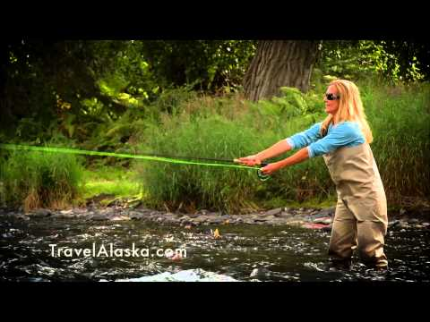 Things To Do In Southcentral Alaska