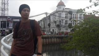 Video KUMPULAN LAGU INDONESIA TERBARU 2015 - PALING HITS download MP3, 3GP, MP4, WEBM, AVI, FLV Desember 2017