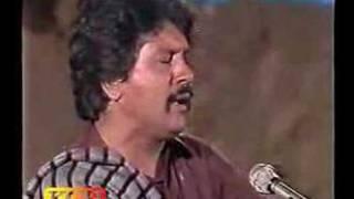 Video attaullah khan pakhair aghlay download MP3, 3GP, MP4, WEBM, AVI, FLV Oktober 2018