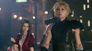 PlayStation anuncia novedades en Final Fantasy VII y la llegada de MediEvil