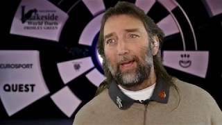 """BDO legend Andy Fordham """"missing the Lakeside but hoping to come back"""""""