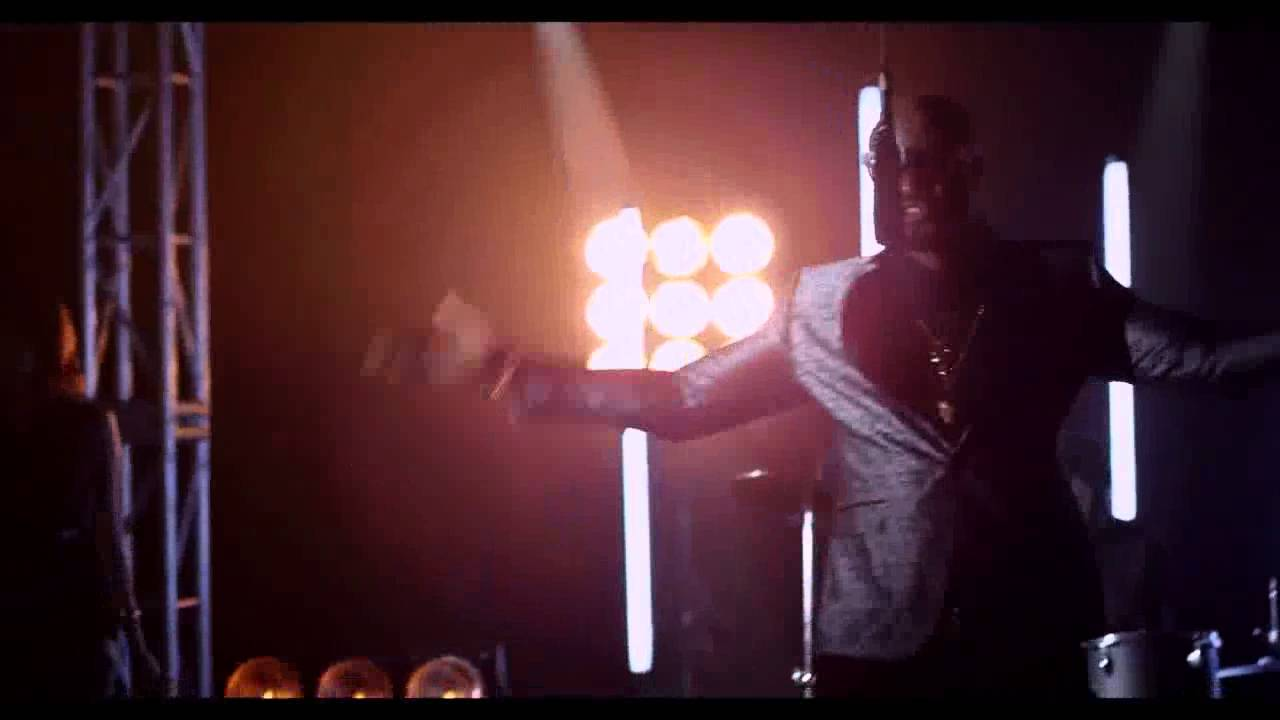 Download MR SONGZ - Story (Official Video) | SnookBase.COM