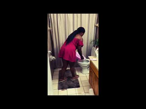 Women's Haven Yoni Steam Demonstration Video