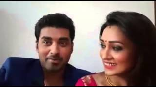 Ankush Video