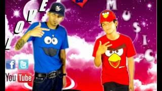 solo tu oficial el zmoky feat zlougan 2012