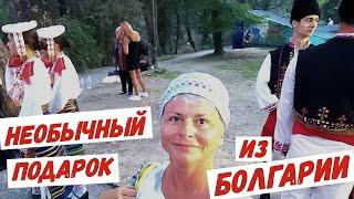 #vlog Жизнь и Отдых в Болгарии 2020. Что привезти? НЕобычные Подарки и Сувениры из Болгарии.