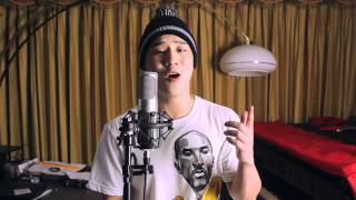 Stereo Hearts Gym Class Heroes ft Adam Levine Cover
