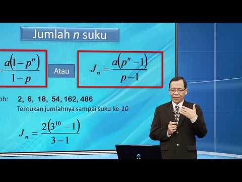 tugas-kuliah!-matematika-ekonomi-part-1-deret-hitung,-bilangan-deret