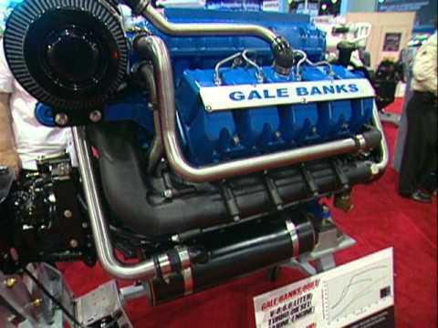 Hqdefault on Duramax Diesel Engines