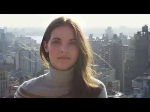 Women of Character: Kathryn Minshew