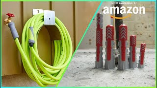 7 Amazing Cool Tools Available On Amazon