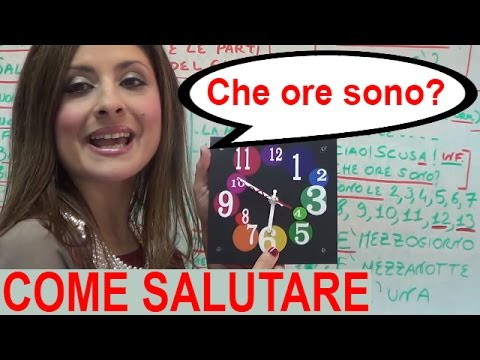 Allenamenti ginnastica artistica from YouTube · Duration:  5 minutes 29 seconds
