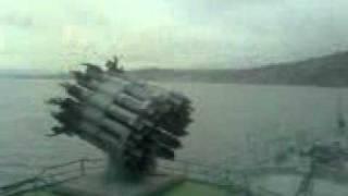 День ВМФ-003.3gp