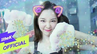 [MV] woo!ah!(우아!) _ Bad Girl