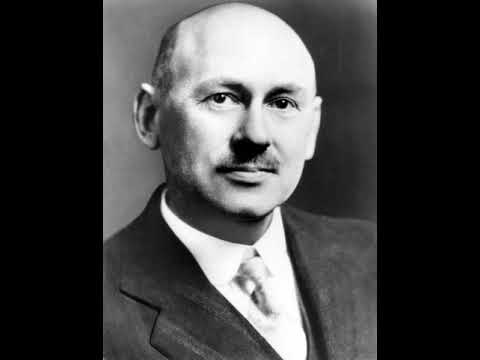 Robert H. Goddard | Wikipedia Audio Article