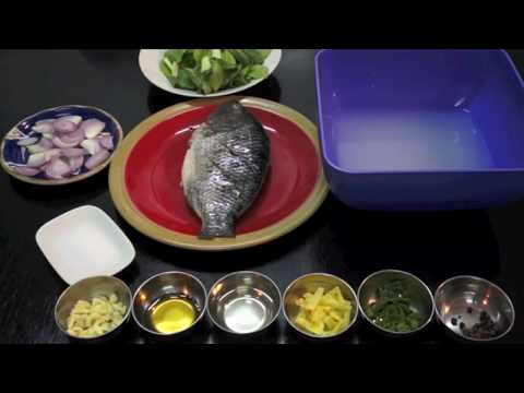 paano-magluto-pesang-isda-recipe---pinoy-filipino-tilapia-fish