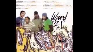 Ward 21 - Garrison [Gully Slime Riddim] 2006 HD