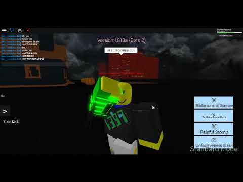 Tjw Admin House Roblox All Commands