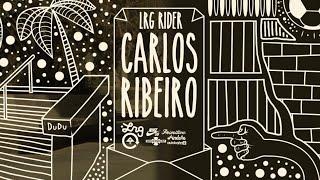 Carlos Ribeiro: LRG x Zumiez