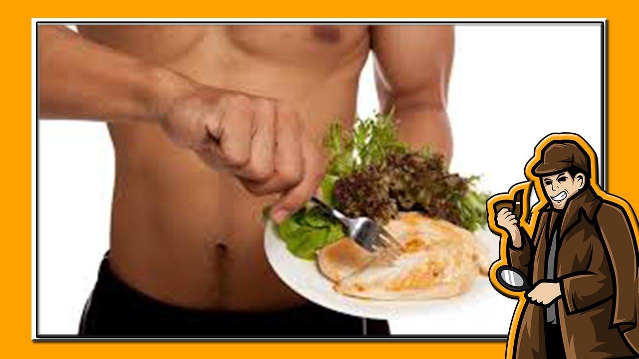 varicoză alimente care nu pot mânca)