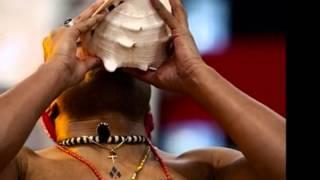 Moluccan Melanesia Anthem - Hena Masa Waya (Bahasa Tanah)