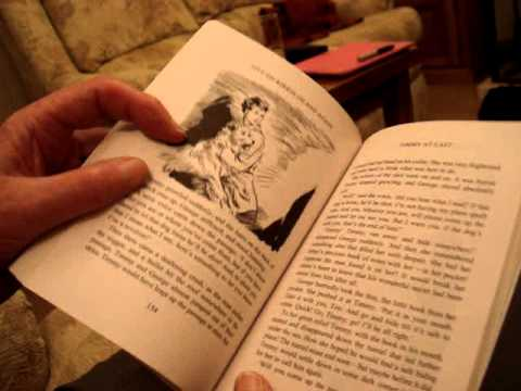 Famous Five Kirrin Island Chapter 17