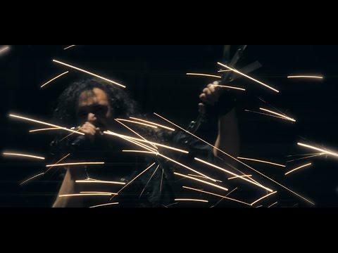 VHÄLDEMAR - 1366 (Old King's Visions - Part V) (Official Video-clip) [2017]