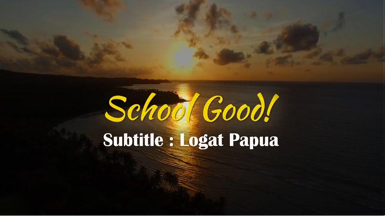 Download Film Salomon Island_School Good subtitle Logat Papua