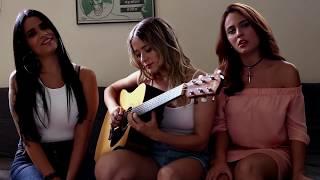 Baixar Anitta - Solo (Goals, Veneno, Não Perco Meu Tempo) Katz