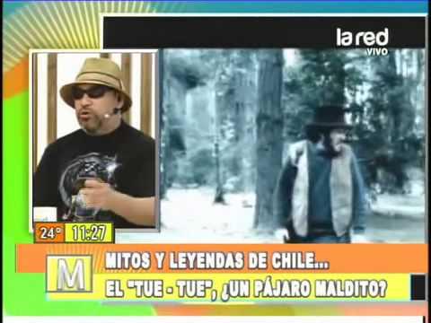 salfate mitos y leyendas de chile 2012 1 5 360p