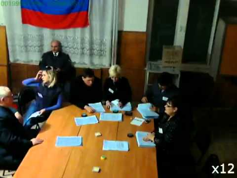УИК 552 Астрахань: