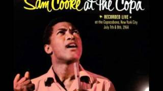 Watch Sam Cooke The Best Things In Life Are Free video