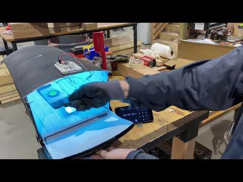 uv-c-device-sanitizing-box