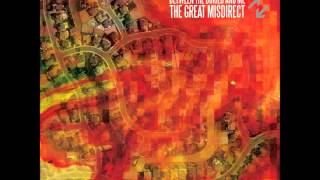 Between The Buried And Me - The Great Misdirect (Full Album)