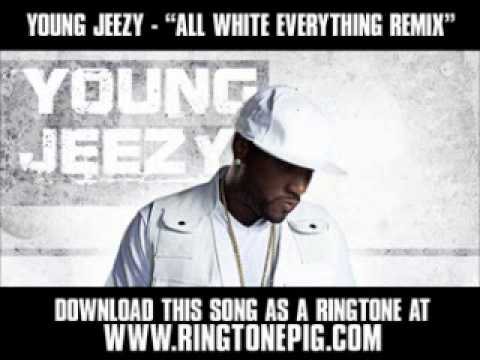 YOUNG JEEZY FT. YO GOTTI -