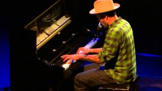 Ben Harper - Fade Into You ( Mazzy Star )