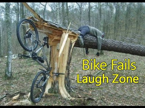 Ultimate Bicycle Fails Bike Fails Collection 2015 Laugh Zone