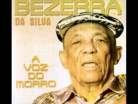 Bezerra Da Silva - Língua de Tamanduá