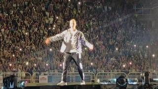 Скачать Justin Bieber Purpose Tour Rio De Janeiro 29 03 17 4k