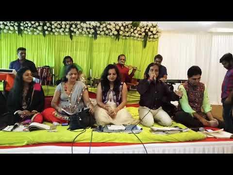 Lagngeet Viday Song Dikri Sidhavo Halve thi Sasare by Singer-Chandresh Kalyani