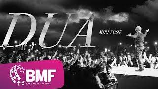 Miri Yusif - Dua (Audio)