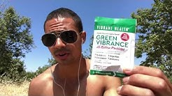 hqdefault - Green Vibrance For Acne