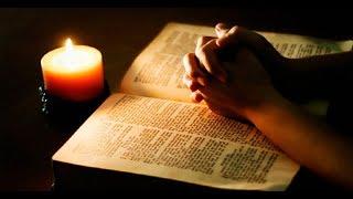 Эффективная молитва.Как лучше молиться(Каждый из нас желает видеть проявление силы Божьей в своей жизни,но не каждый из нас знает как нам действова..., 2015-01-22T13:03:30.000Z)