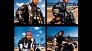 Jagged Edge - Put A Little Umph In It(chopped and screwed)DJ BILLY